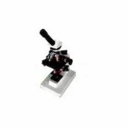 Stable Binocular Microscope