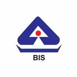 BIS Authorized Hallmarking Center Setup (Laser Marking And XRF Gold Testing Machine)