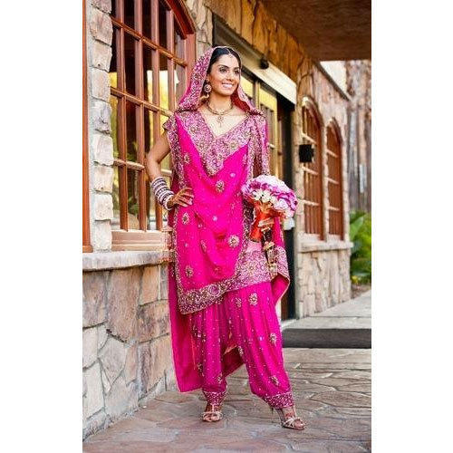 3216af28576 Designer Wedding Suit at Rs 1795  piece