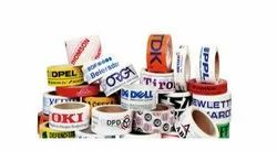Custom Printing Packing Tape