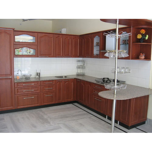 Modular Kitchen Cabinets Dining Furniture