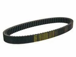 Mistuboshi V Belts