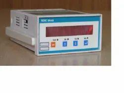 Digital Counter - SDC