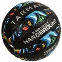 Tarmak R500 Adult Size 7 Graffiti Basketball