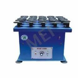 Rotatory Shaker