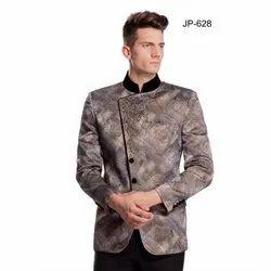 Diwan Saheb JP-628 Mens Jodhpuri Suit