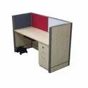 Modular Workstations I Modular Office Furniture Linear Workstation. MRK Furniture