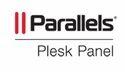 Plesk Server Management