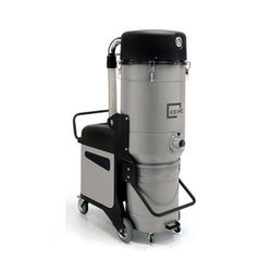 K4P/56.9006 Industrial Vacuum Cleaner