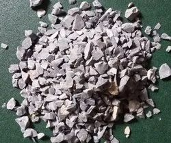 Best Price Wash Grey Marble Chips for Exterior & Interior Wall Texture