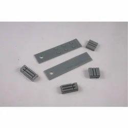 Projectile Brake Set PU / TW11