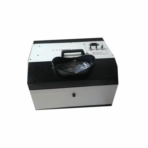 TLC UV Cabinet Manufacturer From