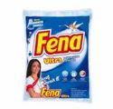 Fena Detergent Powder 1Kg