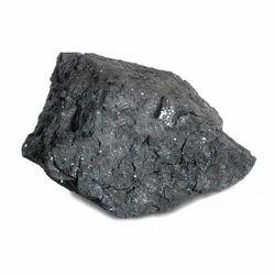 lignite-coal-250x250.jpg