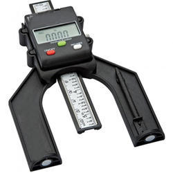 Digital Measuring Tools
