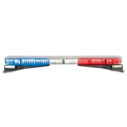 Police LED Bar Light at Rs 1950 /piece | Police Light Bar | ID ... on led tube, led lights for home, led ceiling lights product, led bulbs, led drivers, led lite panel, led flashlights, high power led, led floodlights, led strips product, led head lights, led modules, led street lights, led rope lights, led panel lights product, led can lights, led par lights, smd led, led running lights, led headlight bar, led downlights product, led spotlights, led tubes, led tube lights, led lights for drinks, led cable lights, led lighting, led driving lights, led light bulbs, led lamps, led board, led spotlight, led displays,