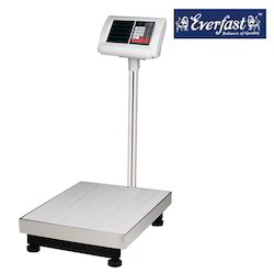 M.S Body Table Top Scale