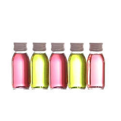 Phenyl and Floor Cleaner Perfume Fragrance