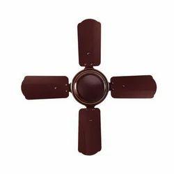 Orient Ceiling Fan