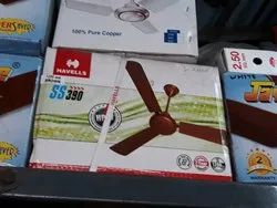Havells Electric Fans in Kolkata - Latest Price, Dealers & Retailers