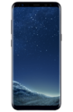 Samsung Galaxy S8 Plus Mobile Phone