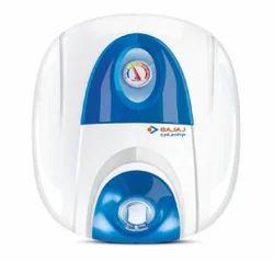 Bajaj Calenta 6-Litre Water Heater