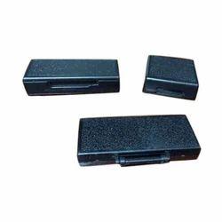 Dura Pocket Stamp Case