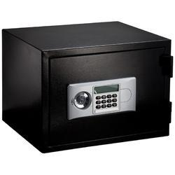 Fireproof Residential Safe