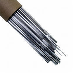 Er317l Stainless Steel Filler Wires