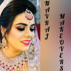 24 Hours Makeup Freelance Bridal Makeup, Freelancer