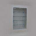 OT Storage Cabinets