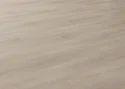 AC5 Faus Syncro Laminate Floors