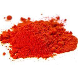 Tata Red Oxide