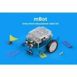 Makeblock Mbot Educational Robotic Kit