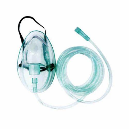 Výsledok vyhľadávania obrázkov pre dopyt oxygen mask