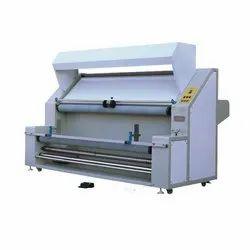 Fabric Inspection Machine (Lycra)