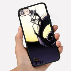 2D Sublimation Mobile Cover