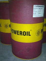 Power Flex Oil P