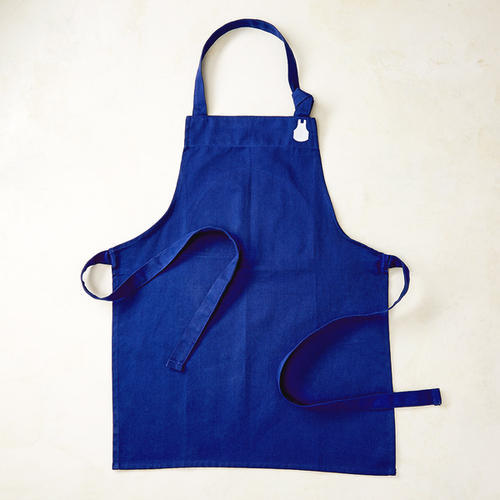 Ordinaire Kitchen Blue Apron