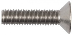 Industrial Bolt