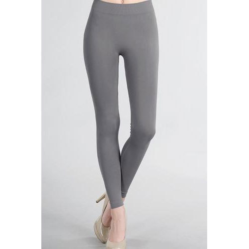 c3b92803b8 Ladies Ankle Length Lycra Leggings at Rs 150 /piece | Lycra Legging ...