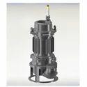 Mody Non Clog Sewage Pumps
