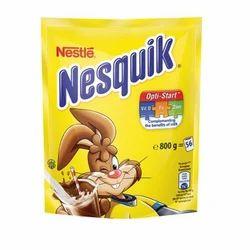 Nestle Nesquik Premix