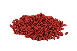 Lakes Liquid Gel Annatto Nor Bixin Powder, Packaging Size: 25 Kg In One Corrugated Box., Packaging Type: Bag