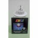 LED Sunflower Magic Ball
