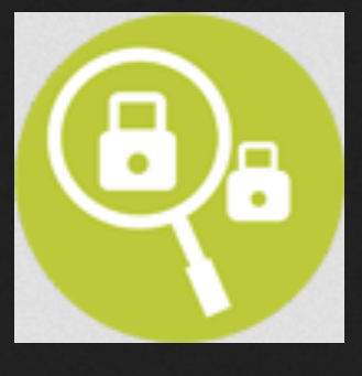 Information Security Research Services
