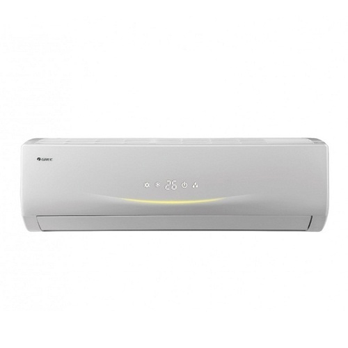 gree manual split ac hi wall ac split acs split ac eco cool rh indiamart com