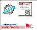 Simcom SIM7600E 4G Module
