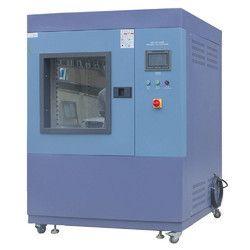 Corrosion UV Printing Machine