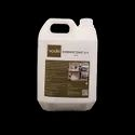 Vooki Disinfectant Liquid (5L)